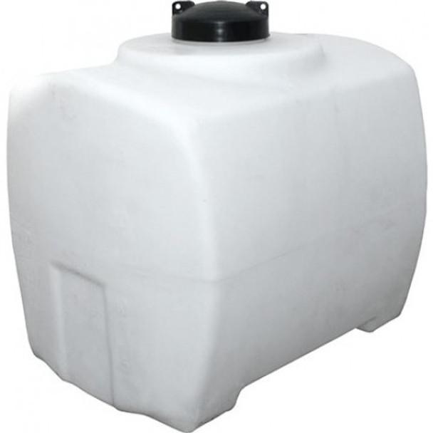 30 Gallon PCO Tank | 41254