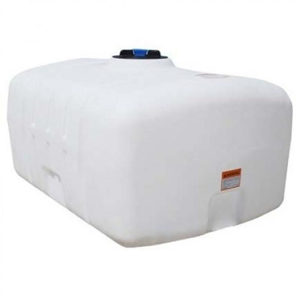 150 Gallon PCO Tank | 42836