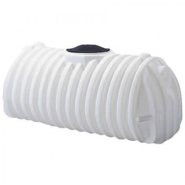 600 Gallon Underground Water Tank | 41328