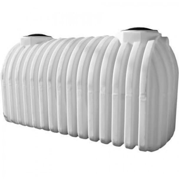 1700 Gallon Underground Water Tank | 41330