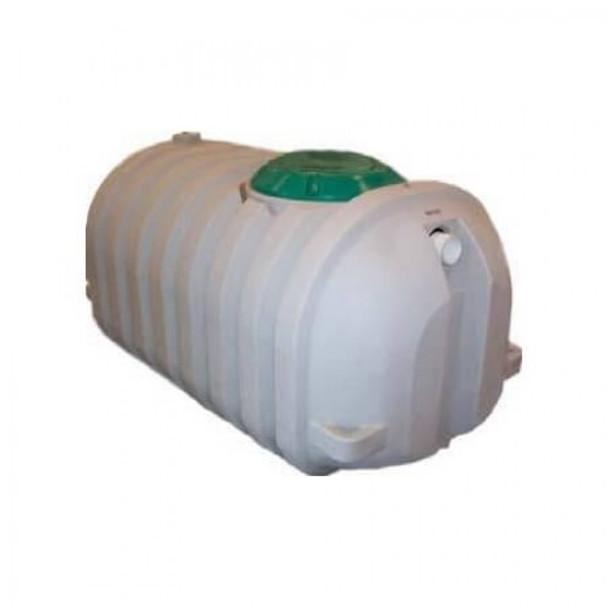 500 Gallon Septic Pump Tank   TMST21L