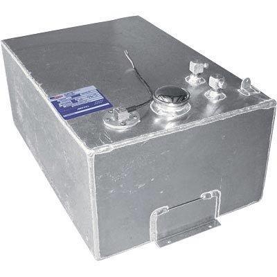 aluminium-tank-1.jpg