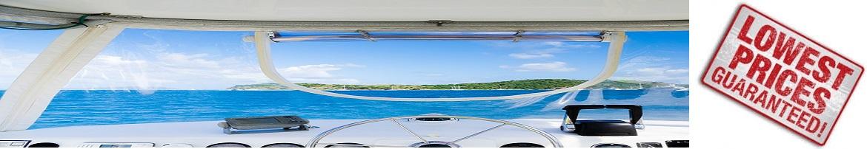 boat-828659-960-720.jpg