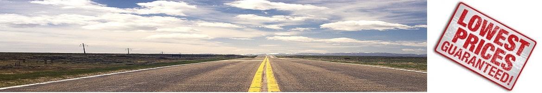 rv-road.jpg