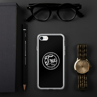 iPhone YTY Case