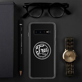 Samsung YTY Case