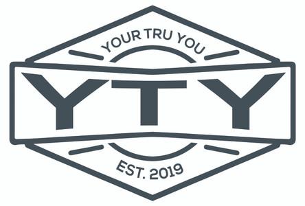 Your Tru You