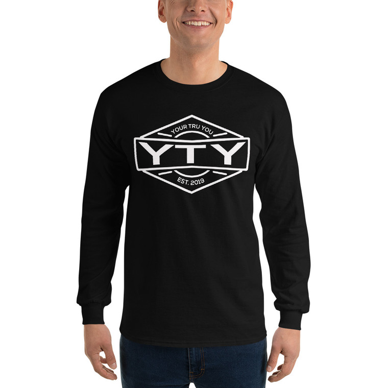 WL- Unisex Long Sleeve Tee
