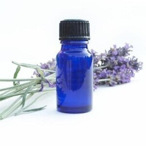 Lavender Noir Essential oil