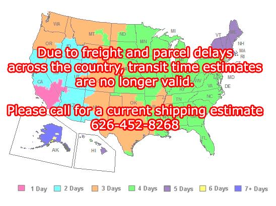 freight-delay.jpg