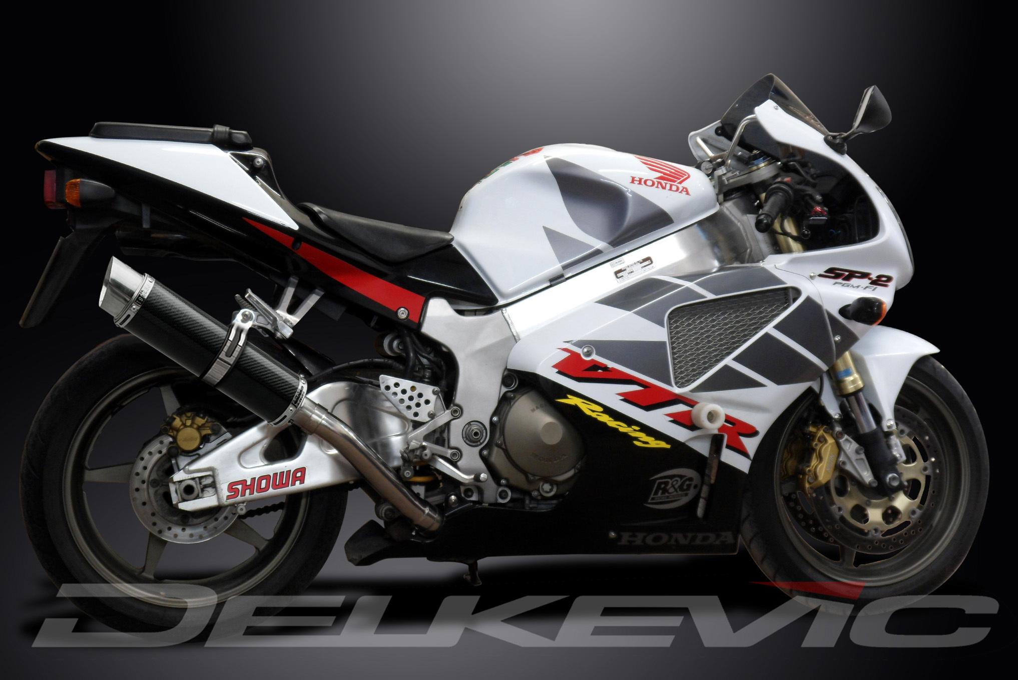 RVT1000R RC51