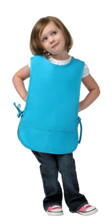 Daystar Two Pocket Child Cobbler 450