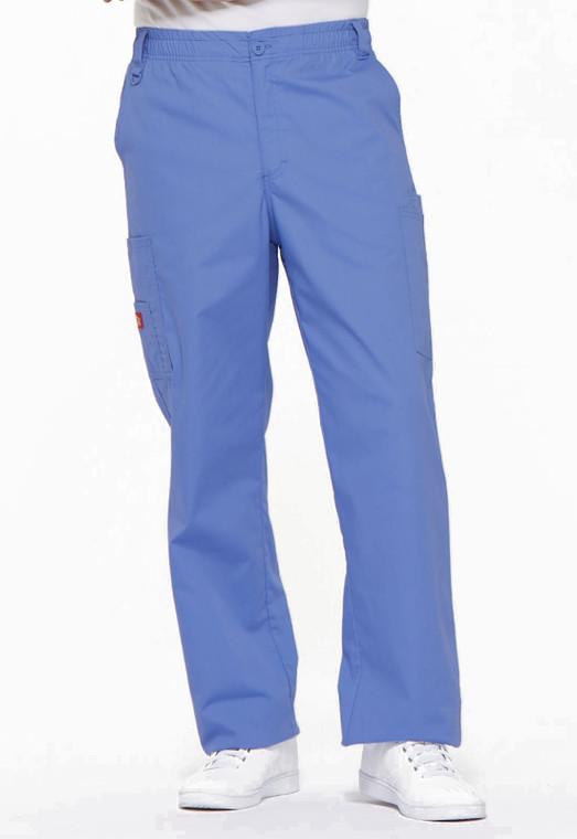 Dickies EDS Signature Men's Zip Fly Cargo Pant 81006