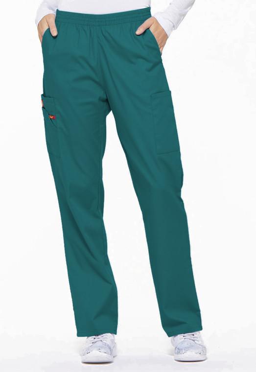 Dickies EDS Signature Women's Cargo Pant 86106