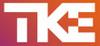 TKE (thyssenkrupp)