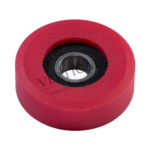 Otis Escalator Step Roller 80 x 25mm bearing 6204