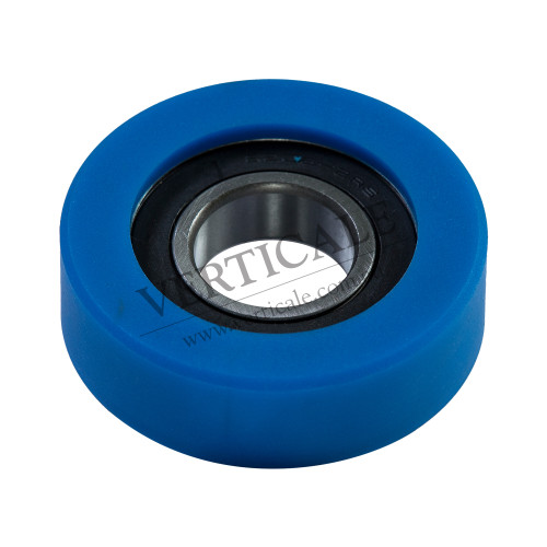 Otis Step Chain Roller 80x25 6206