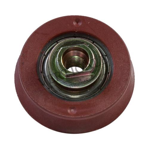 Wittur Selcom Door Roller 41 x 12mm, 6200