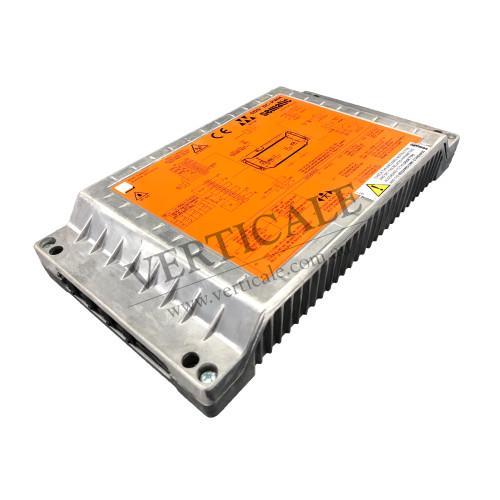 Sematic Door Controller - B157AAUX01