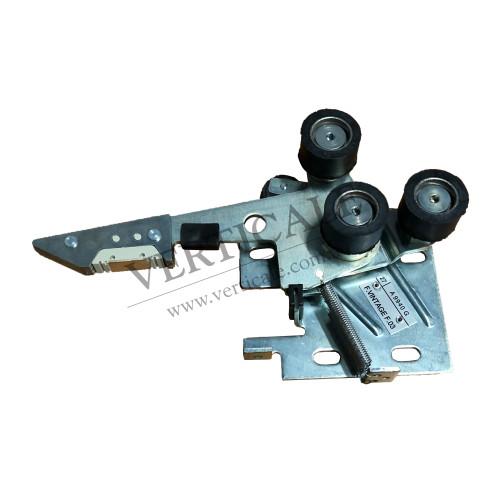 OTIS Door Lock - A9940G