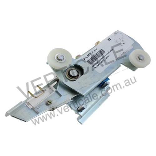Fermator Door Lock - 3701101-V