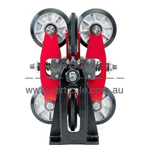 ELSCO  Roller Guide - Model A