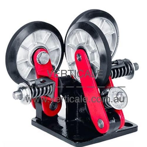 ELSCO Roller Guide - Model B