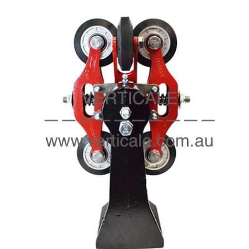 ELSCO  Roller Guide - Model c