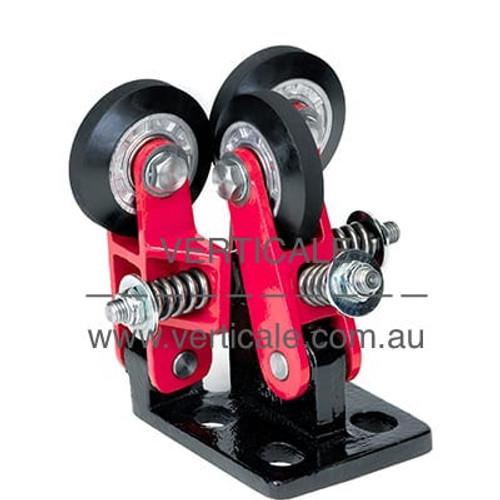 ELSCO  Roller Guide - Model D