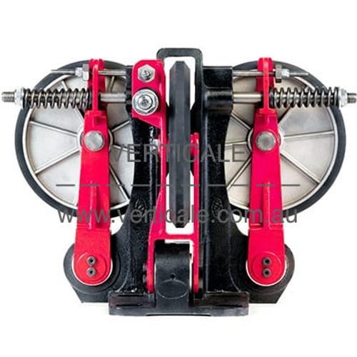 ELSCO Roller Guide - Express 3