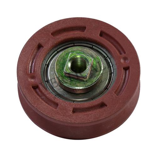 Wittur Selcom Door Roller 50 x 14mm, 6201