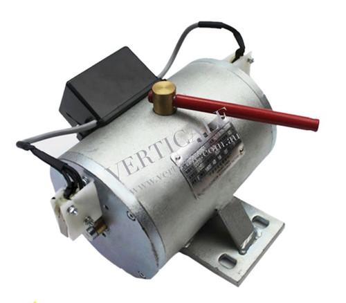 thyssenkrupp Solenoid Brake - DZ800AB01D1