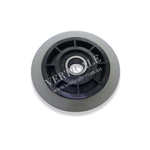 KONE Step Roller - 110 x 18mm 6204 DEE1972307