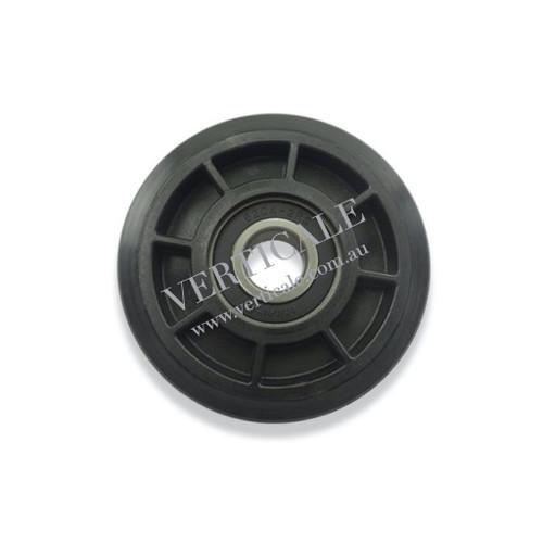 KONE Step Roller - 100 x 19mm 6204 DEE2208194