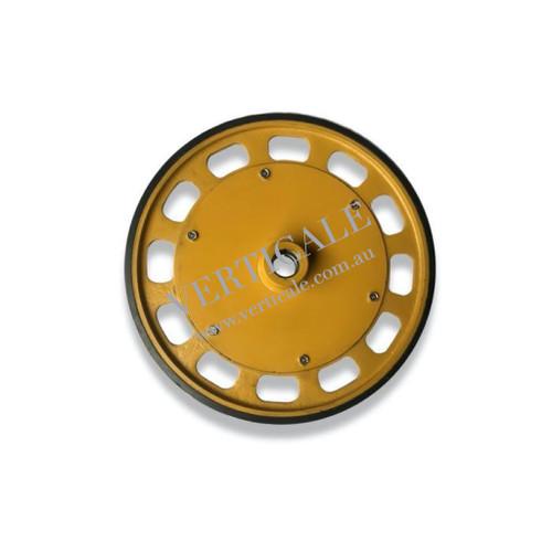 KONE Handrail Wheel - 588 x 30mm KM1353110