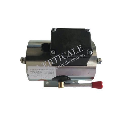 KONE Brake Magnet - BRA600