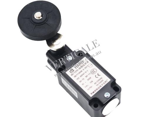 Limit Switch - 1370-GK