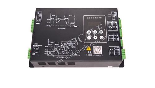 thyssenkrup Door Controller - K200 BG101-S20P4A