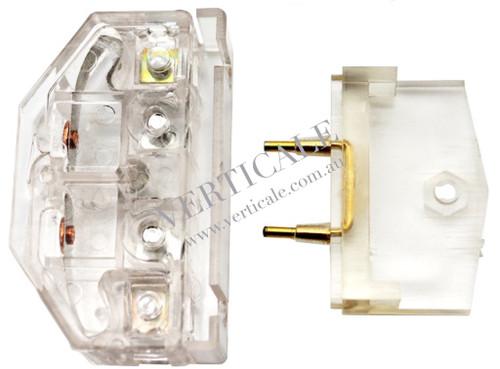 thyssenkrupp Fermator Door Contact - K200
