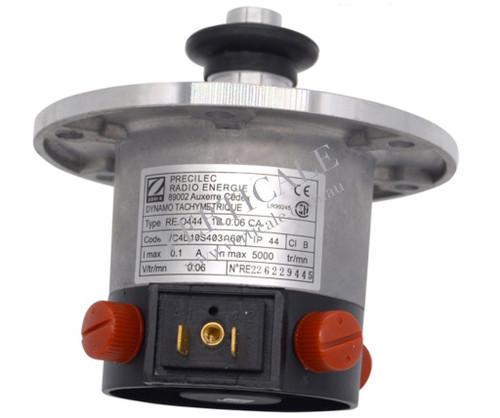 Tachometer - KM276027