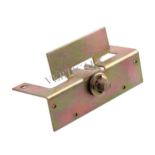 KONE Landing Door Lock