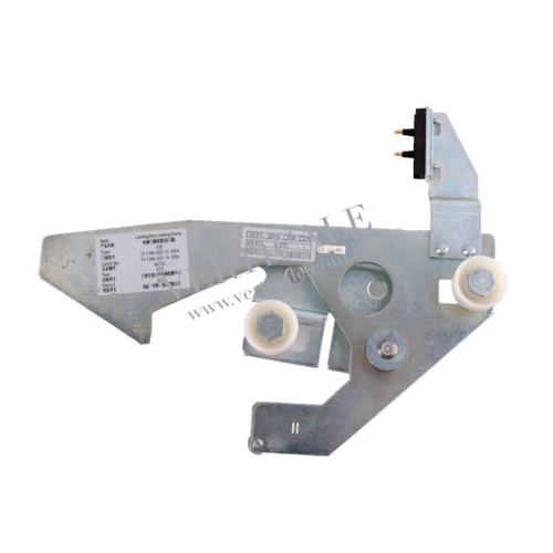 Schindler elevator Door Interlock - V30 5400