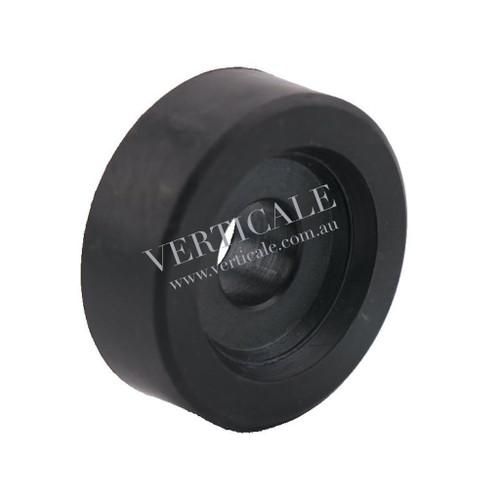 SELCOM Door Lock Roller - 3201-05-0013