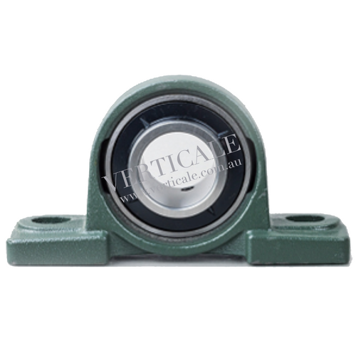 thyssenkrupp escalator Handrail Drive Shaft Bearing