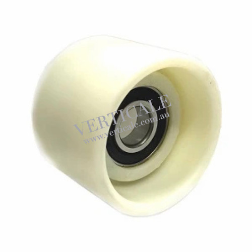 thyssenkrupp Handrail Support Roller - Velino - 1709087900