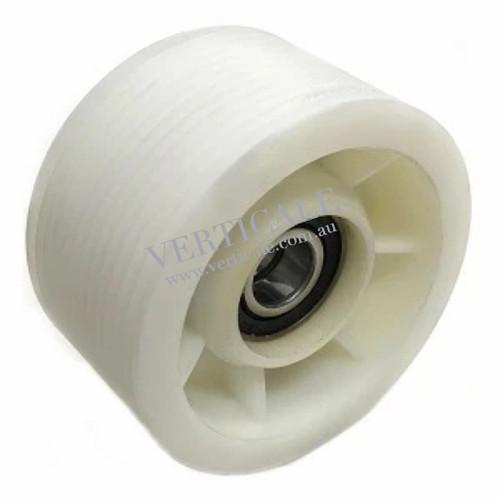 thyssenkrupp V-Belt Roller - Tugela - 70022A