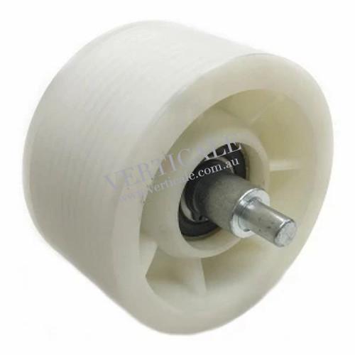thyssenkrupp V-Belt Roller - Tugela - 17091015