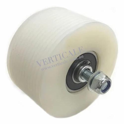 thyssenkrupp V-Belt Roller - Velino - 1709066300
