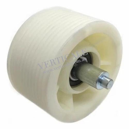 thyssenkrupp V-Belt Roller - Velino - 1709101700