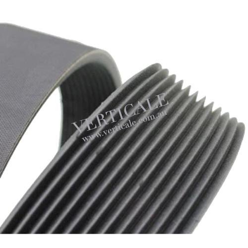 Schindler V-Belt - L=1841mm
